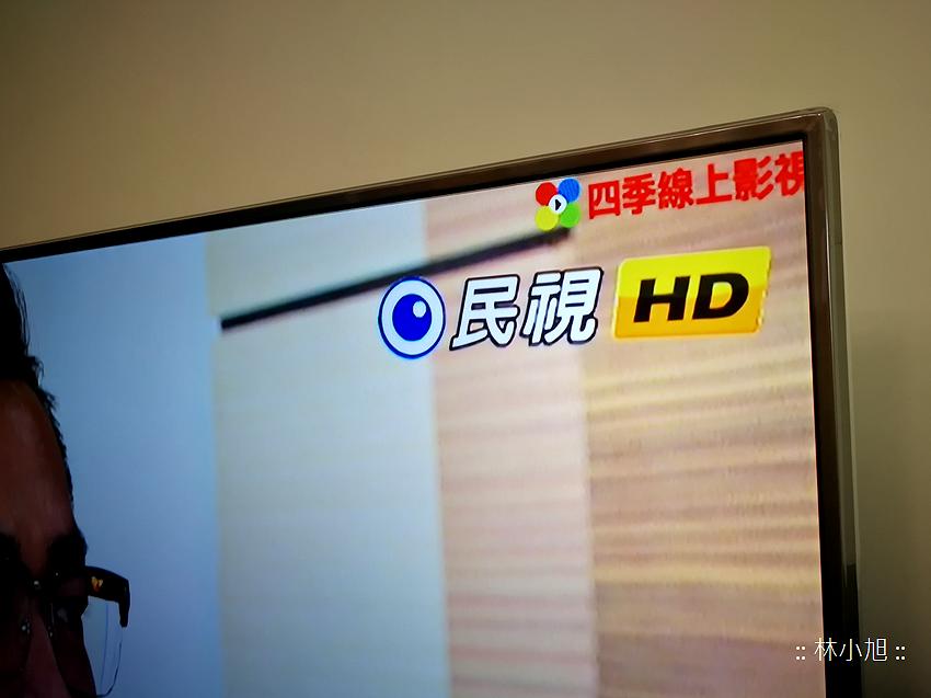 OVO 四季線上電視盒 G600 開箱 (ifans 林小旭) (39).png