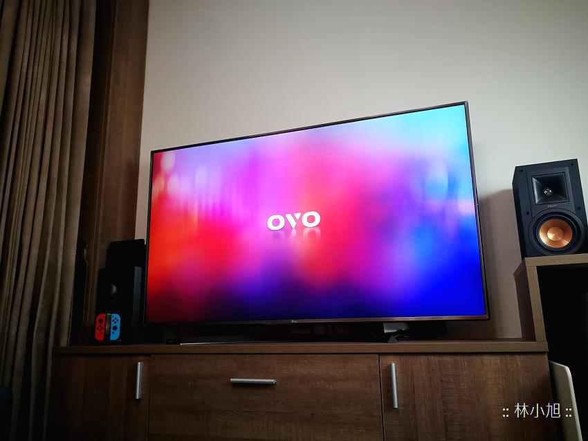 OVO 四季線上電視盒 G600 開箱 (ifans 林小旭) (50).png