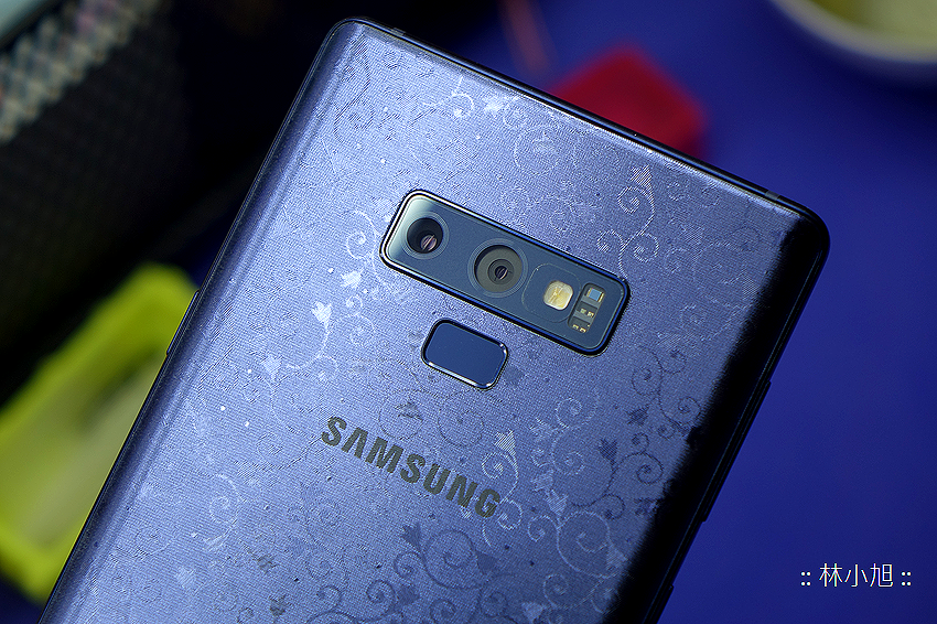 Samsung Galaxy Note 9 for imos 3SAS 疏水疏油螢幕保護貼與專屬玻璃保護貼包膜(ifans 林小旭) (32).png