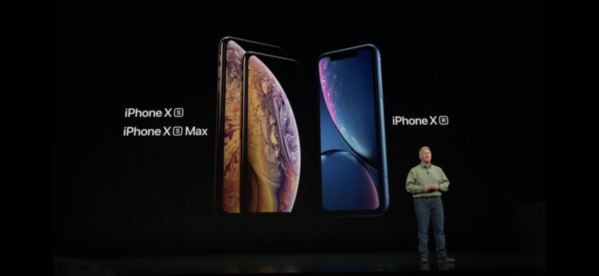 Apple iPhone XS 以及 iPhone XS Max 發表 (94).PNG