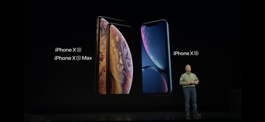 Apple iPhone XS 以及 iPhone XS Max 發表 (94).PNG