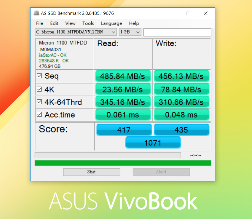 ASUS 華碩 vivoBook 畫面 (ifans 林小旭) (8).png