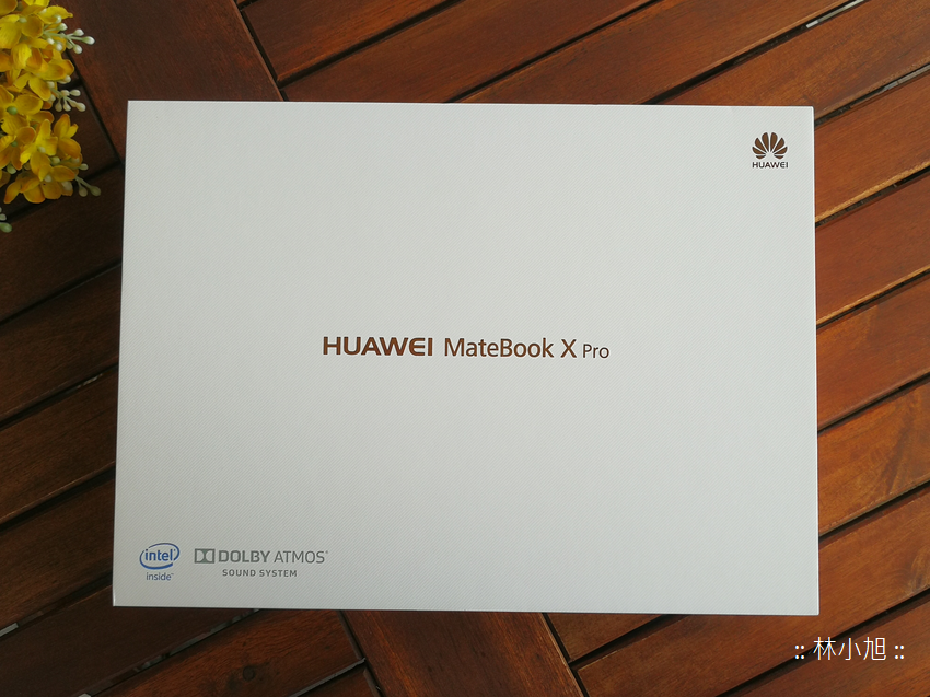 HUAWEI MateBook X Pro 觸控筆電開箱 (ifans 林小旭) (27).png