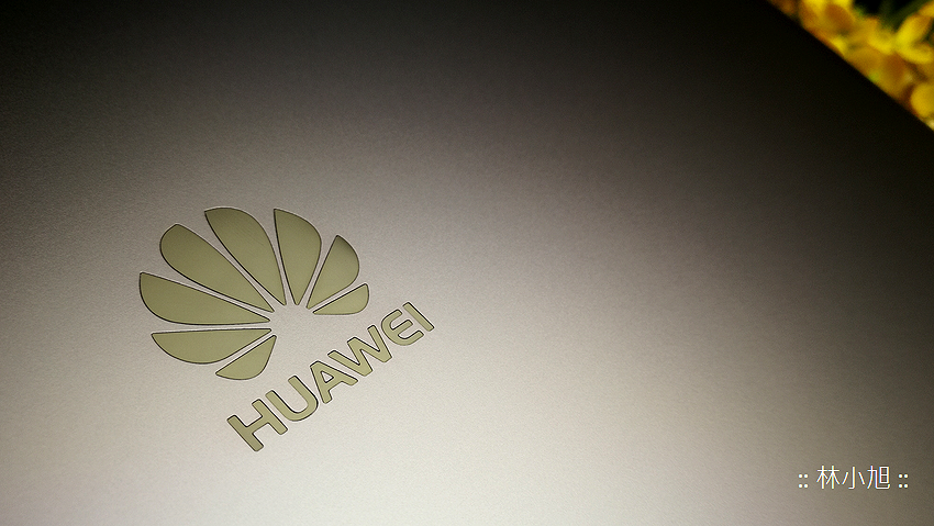 HUAWEI MateBook X Pro 觸控筆電開箱 (ifans 林小旭) (40).png