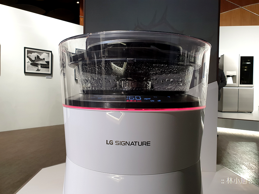 LG SIGNATURE 系列藝術質感家電進軍台灣 (ifans 林小旭) (19).png