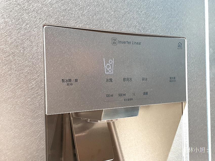 LG SIGNATURE 系列藝術質感家電進軍台灣 (ifans 林小旭) (39).png