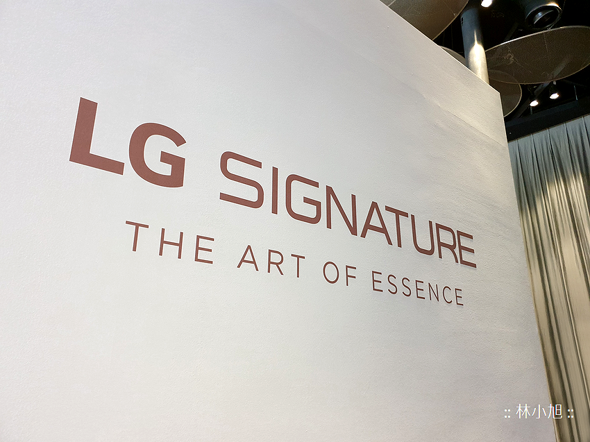 LG SIGNATURE 系列藝術質感家電進軍台灣 (ifans 林小旭) (3).png
