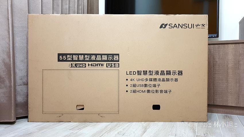 SANSUI 山水 SLHD-5522 智慧型液晶顯示器開箱 (ifans 林小旭) (53).png