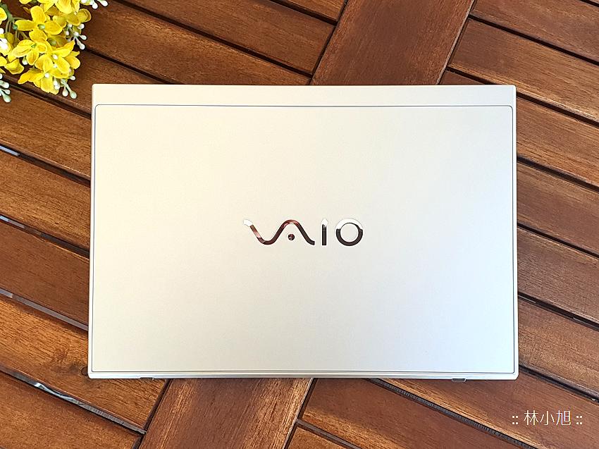VAIO S11 與 S13 經典筆記型電腦開箱 (ifans 林小旭) (32).png