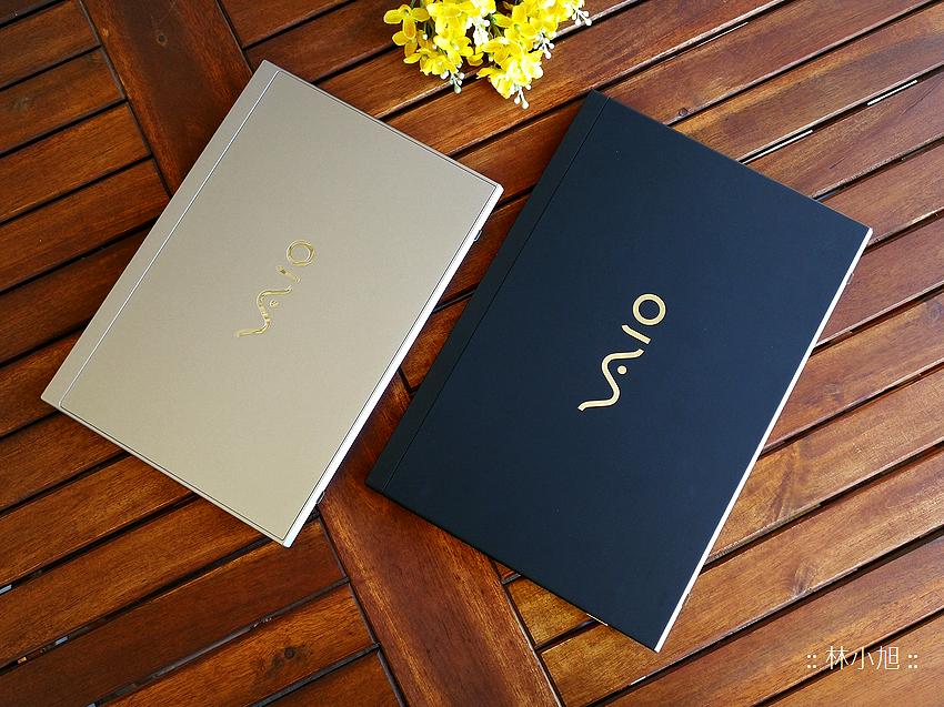 VAIO S11 與 S13 經典筆記型電腦開箱 (ifans 林小旭) (54).png