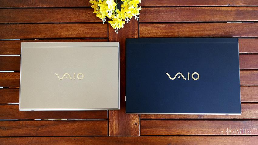 VAIO S11 與 S13 經典筆記型電腦開箱 (ifans 林小旭) (55).png