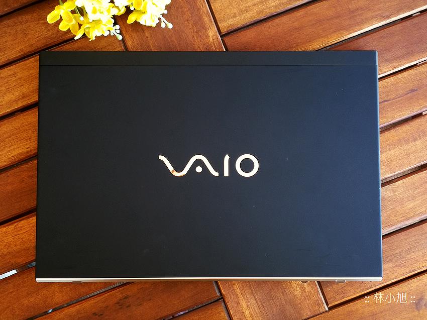 VAIO S11 與 S13 經典筆記型電腦開箱 (ifans 林小旭) (59).png