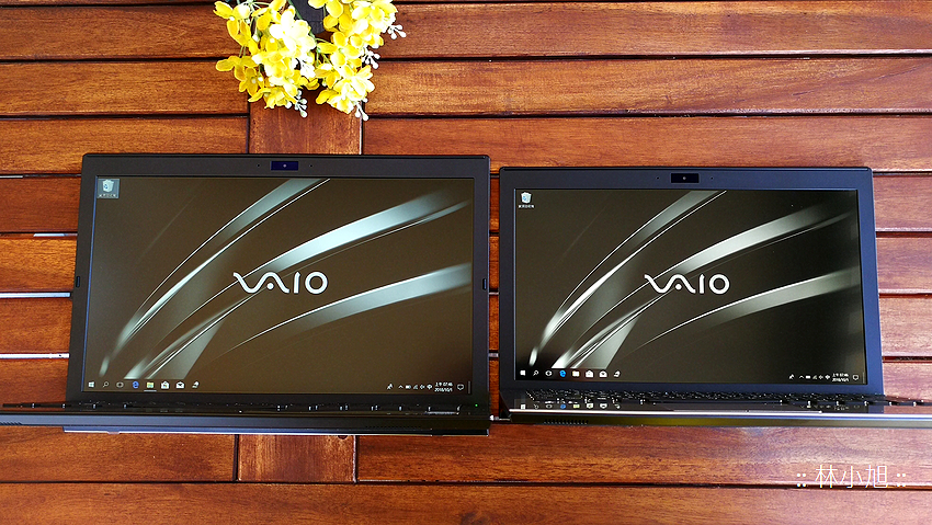 VAIO S11 與 S13 經典筆記型電腦開箱 (ifans 林小旭) (68).png