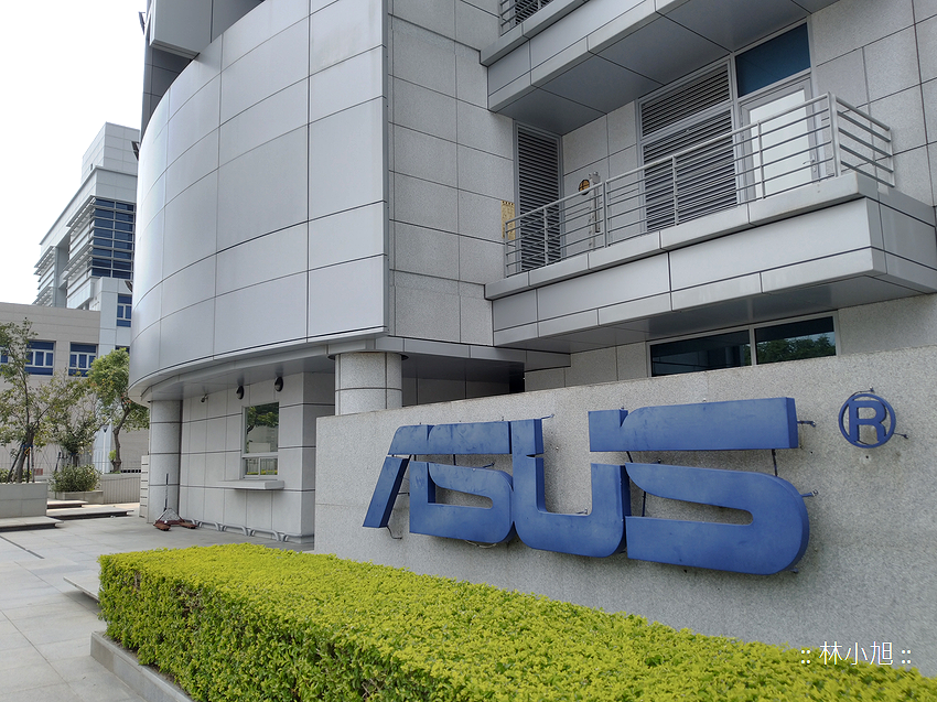華碩 ASUS ZenFone Max Pro(M1) 大螢幕電力怪獸手機拍照 (ifans 林小旭) (82).png