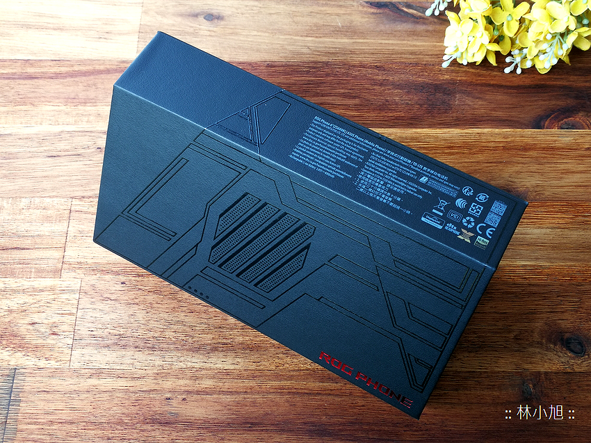 ASUS ROG Phone 開箱 (ifans 林小旭) (24).png