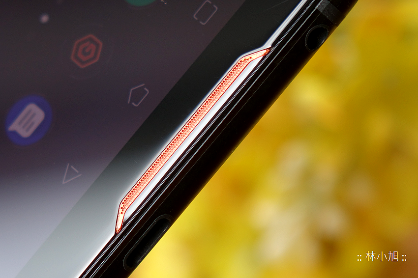 ASUS ROG Phone 開箱 (ifans 林小旭) (6).png