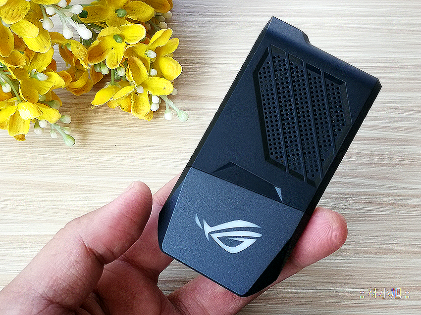 ASUS ROG Phone 開箱 (ifans 林小旭) (46).png