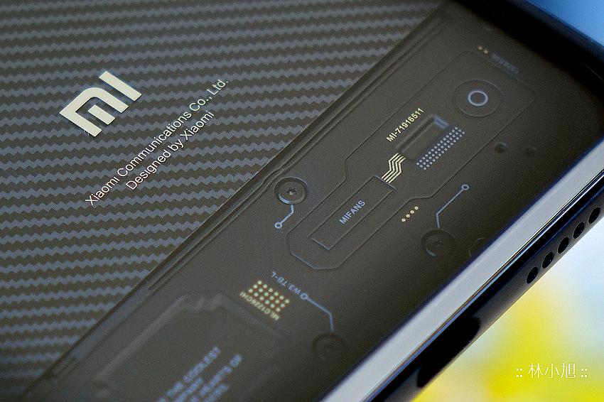 小米8 Pro 螢幕指紋版開箱(ifans 林小旭) (22).png