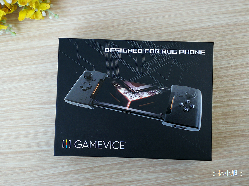 ASUS ROG Phone 開箱 (ifans 林小旭) (71).png