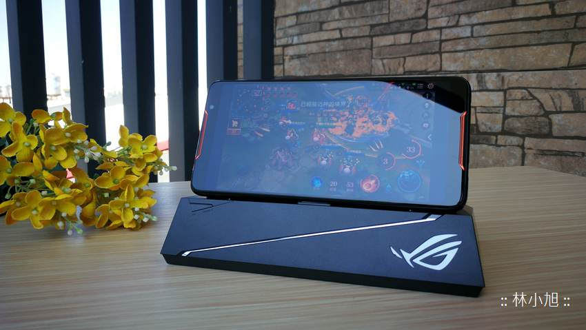 ASUS ROG Phone 開箱 (ifans 林小旭) (88).png