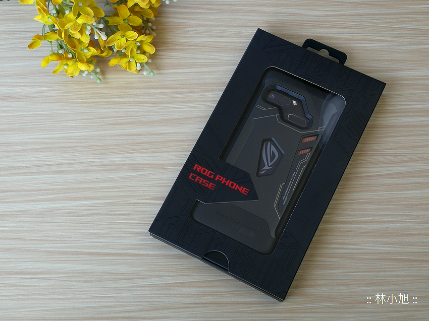 ASUS ROG Phone 開箱 (ifans 林小旭) (93).png