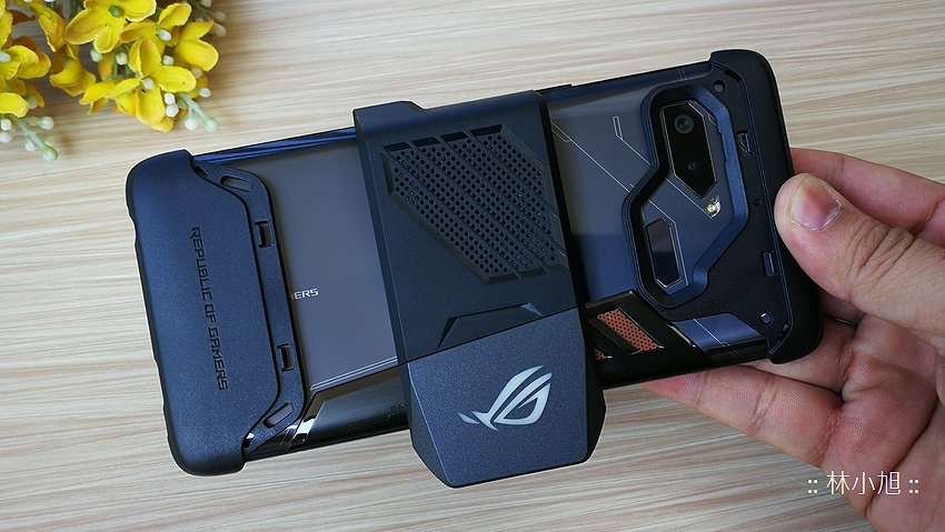 ASUS ROG Phone 開箱 (ifans 林小旭) (97).png