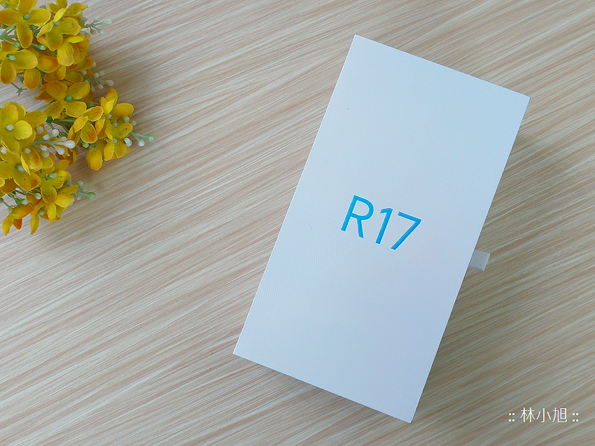 OPPO R17 霓光紫開箱 (ifans 林小旭) (35).png