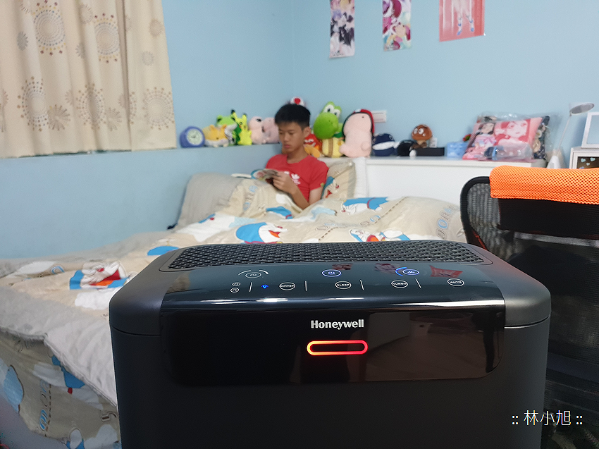 Honeywell 黑豹HPA600BTW 超智能抗菌空氣清新機 (林小旭) (1).png