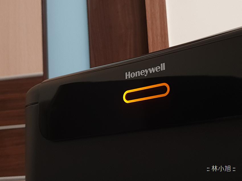 Honeywell 黑豹HPA600BTW 超智能抗菌空氣清新機 (林小旭) (9).png