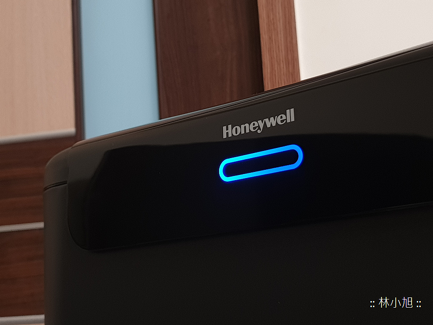 Honeywell 黑豹HPA600BTW 超智能抗菌空氣清新機 (林小旭) (10).png
