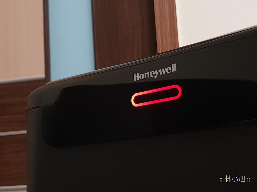 Honeywell 黑豹HPA600BTW 超智能抗菌空氣清新機 (林小旭) (11).png