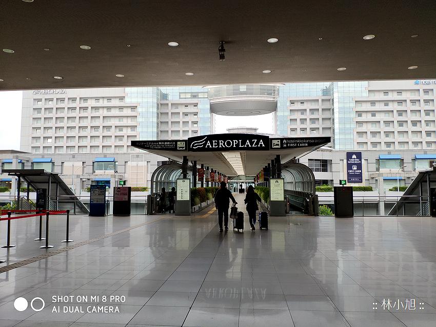 小米8 Pro 螢幕指紋版拍照(ifans 林小旭) (107).png.png