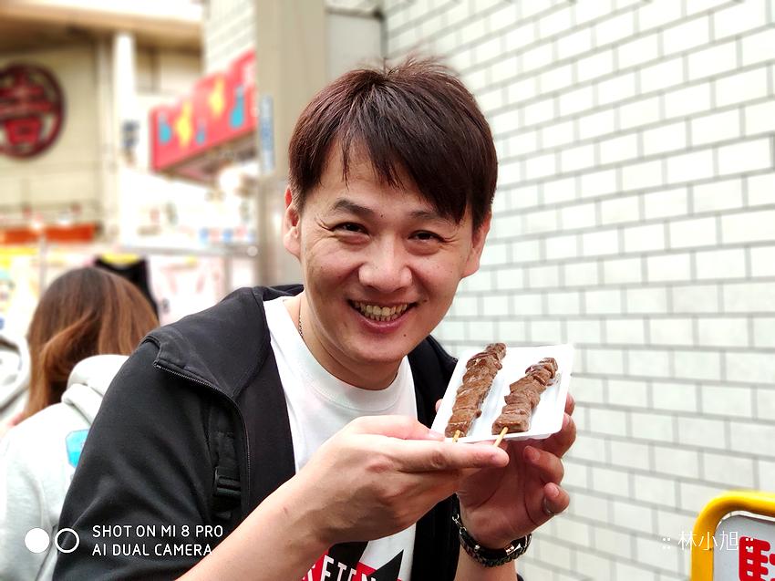 小米8 Pro 螢幕指紋版拍照(ifans 林小旭) (122).png.png