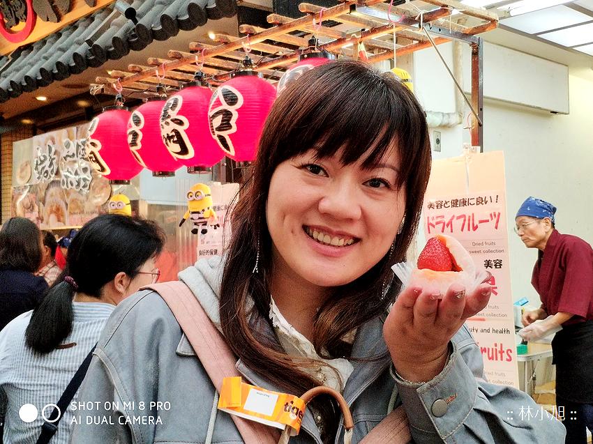 小米8 Pro 螢幕指紋版拍照(ifans 林小旭) (124).png.png