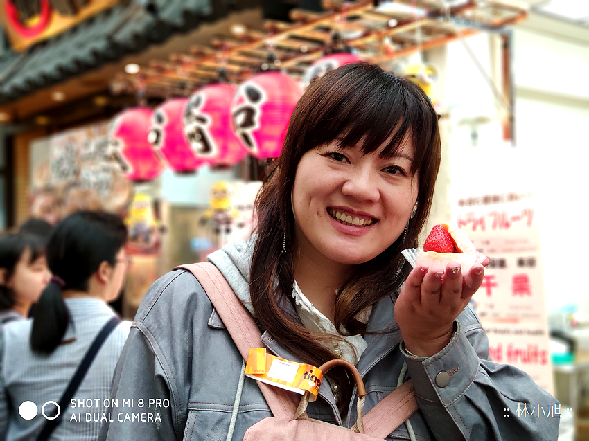 小米8 Pro 螢幕指紋版拍照(ifans 林小旭) (125).png.png