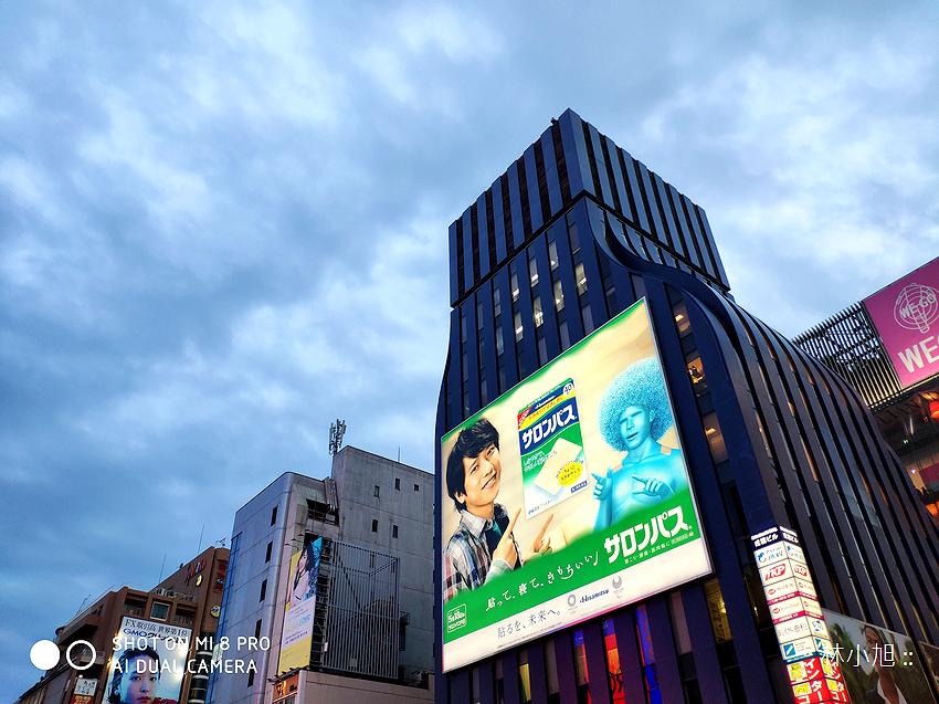 小米8 Pro 螢幕指紋版拍照(ifans 林小旭) (135).png.png