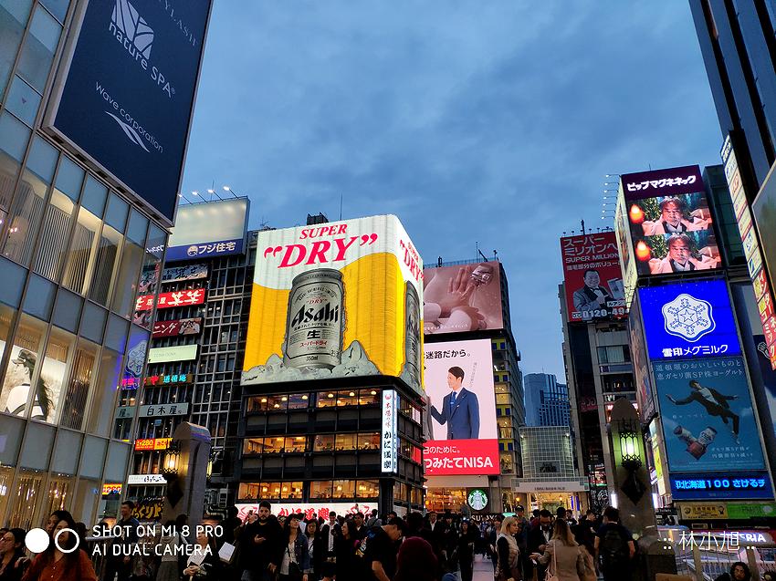 小米8 Pro 螢幕指紋版拍照(ifans 林小旭) (140).png.png