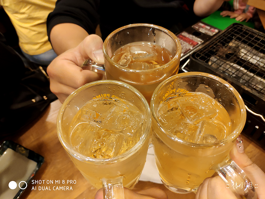 小米8 Pro 螢幕指紋版拍照(ifans 林小旭) (149).png.png