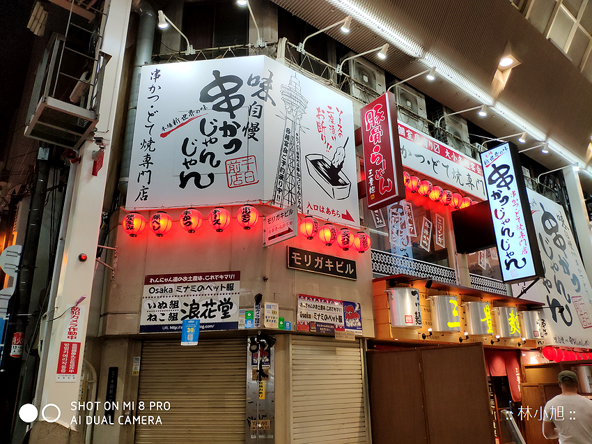 小米8 Pro 螢幕指紋版拍照(ifans 林小旭) (155).png.png