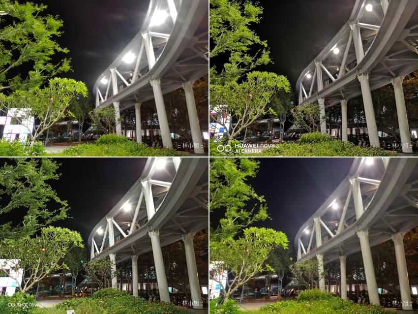 四款中階機拍照對戰!ASUS ZenFone 5Z、HUAWEI nova 3、OPPO R15 以及 SAMSUNG Galaxy A8 Star 日夜拍照廝殺比較 (ifans 林小旭) (6).png