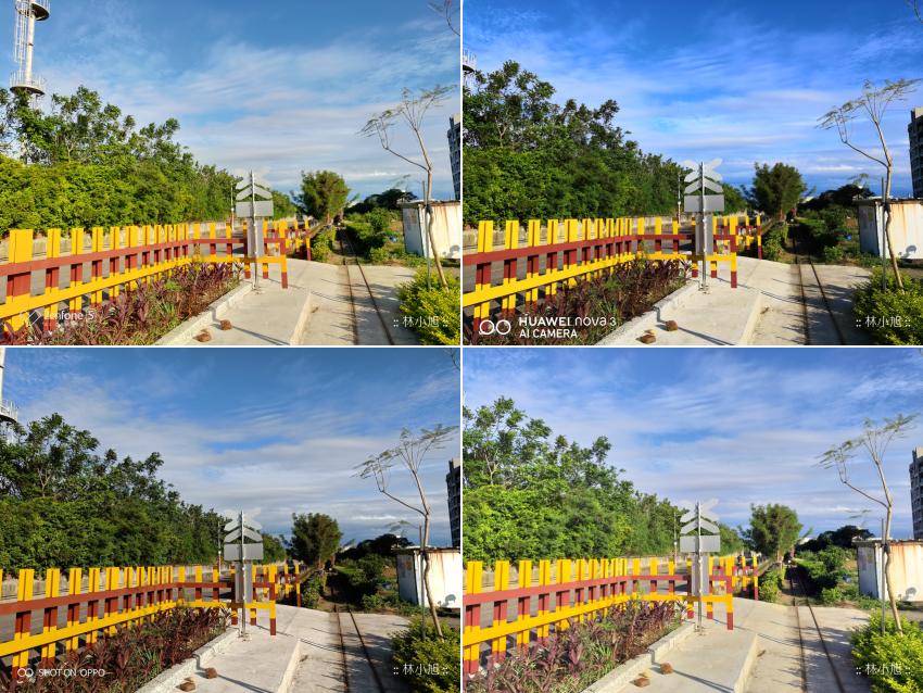 四款中階機拍照對戰!ASUS ZenFone 5Z、HUAWEI nova 3、OPPO R15 以及 SAMSUNG Galaxy A8 Star 日夜拍照廝殺比較 (ifans 林小旭) (8).png