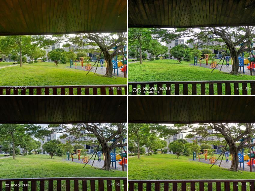 四款中階機拍照對戰!ASUS ZenFone 5Z、HUAWEI nova 3、OPPO R15 以及 SAMSUNG Galaxy A8 Star 日夜拍照廝殺比較 (ifans 林小旭) (24).png