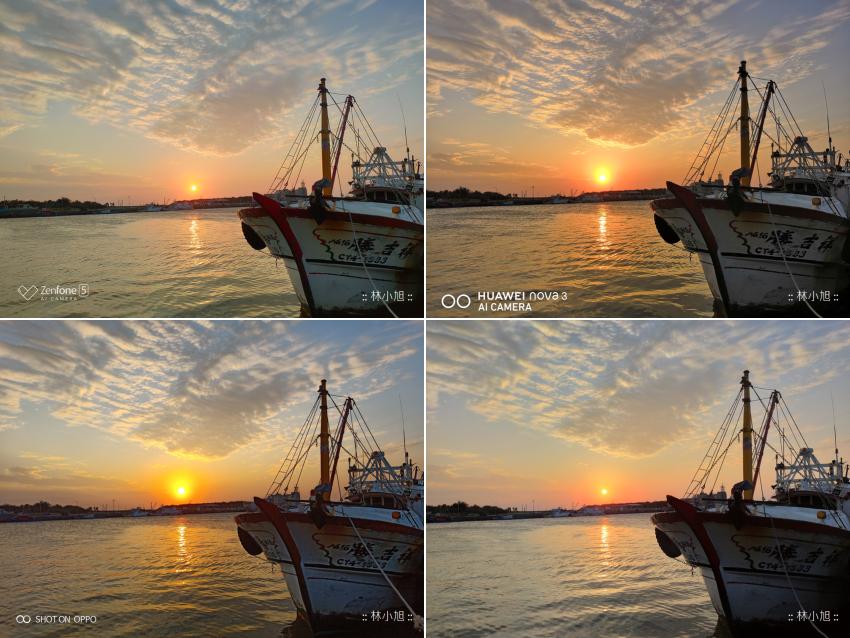 四款中階機拍照對戰!ASUS ZenFone 5Z、HUAWEI nova 3、OPPO R15 以及 SAMSUNG Galaxy A8 Star 日夜拍照廝殺比較 (ifans 林小旭) (29).png