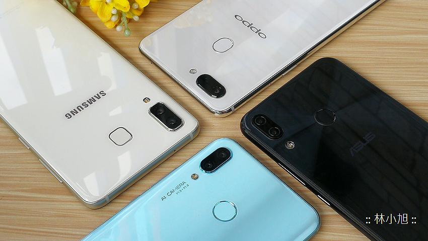 四款中階機拍照對戰!ASUS ZenFone 5Z、HUAWEI nova 3、OPPO R15 以及 SAMSUNG Galaxy A8 Star 日夜拍照廝殺比較 (ifans 林小旭) (31).png