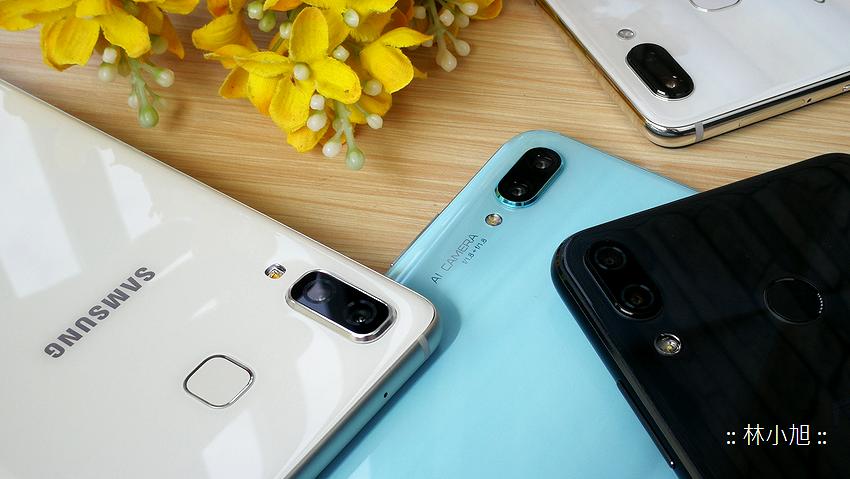 四款中階機拍照對戰!ASUS ZenFone 5Z、HUAWEI nova 3、OPPO R15 以及 SAMSUNG Galaxy A8 Star 日夜拍照廝殺比較 (ifans 林小旭) (1).png