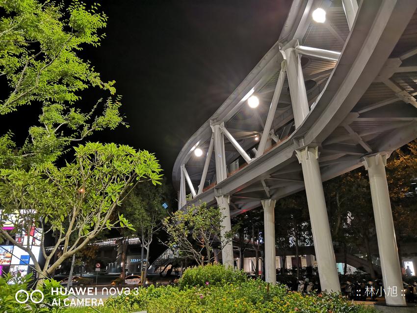 HUAWEI nova 3 拍照 (ifans 林小旭) (5).png