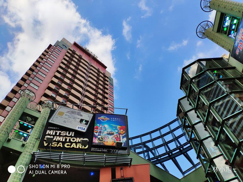 小米8 Pro 螢幕指紋版拍照(ifans 林小旭) (145).png.png.png