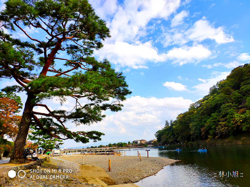 小米8 Pro 螢幕指紋版拍照(ifans 林小旭) (168).png