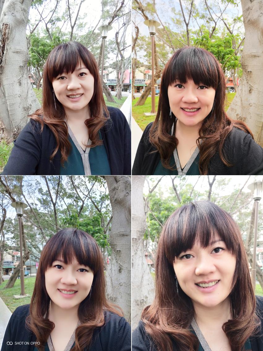 四款中階機拍照對戰!ASUS ZenFone 5Z、HUAWEI nova 3、OPPO R15 以及 SAMSUNG Galaxy A8 Star 日夜拍照廝殺比較 (ifans 林小旭) (32).png