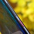 HUAWEI Mate 20 Pro 開箱 (ifans 林小旭) (14).png